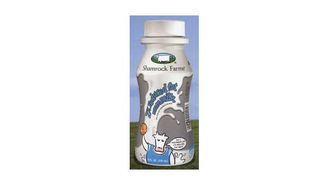 coldbeverageshowcase_10273421.jpg