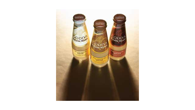 coldbeverageshowcase_10273423.jpg