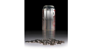 Soda Costs Jump, Forcing Vendors to Find New Strategies