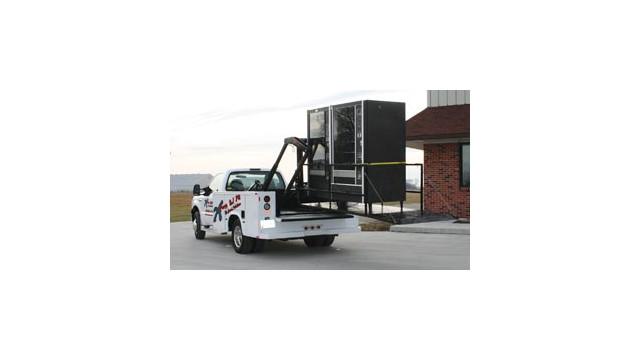 movingequipmentshowcase_10273333.jpg
