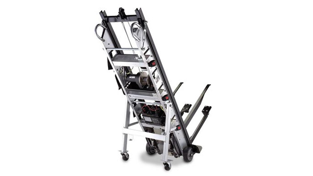 movingequipmentshowcase_10273335.jpg