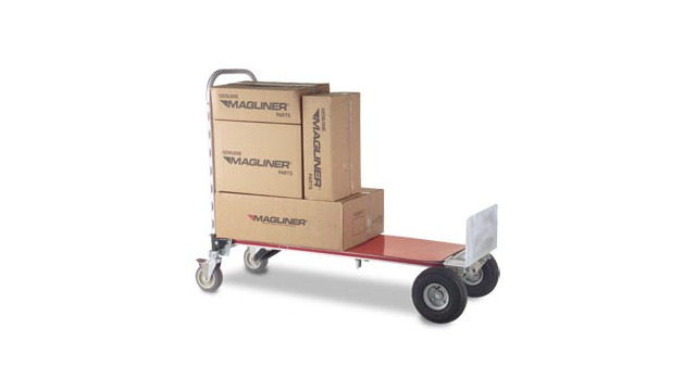 movingequipmentshowcase_10273336.jpg