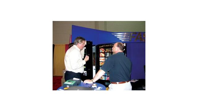 businessbasicshowtogainthemost_10273326.jpg