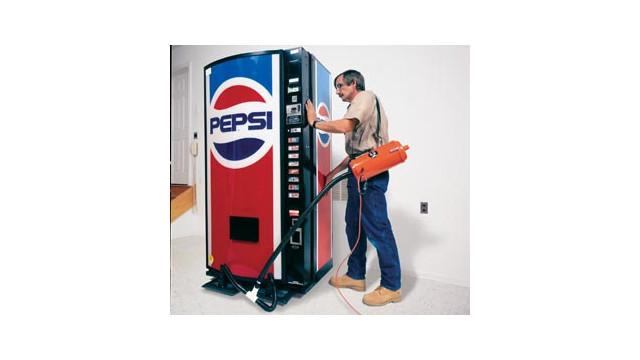 movingequipmentshowcase_10273332.jpg