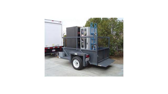 movingequipmentshowcase_10273334.jpg