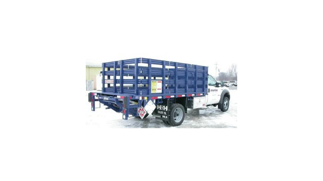 movingequipmentshowcase_10273337.jpg