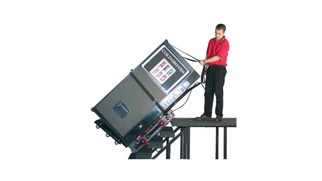 movingequipmentshowcase_10273338.jpg