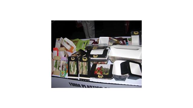 packagingandlabelingshowcase_10273342.jpg