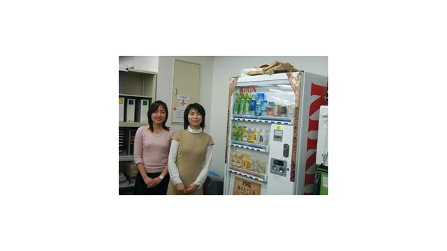 asspecialtycoffeegrowssinglecu_10273248.jpg