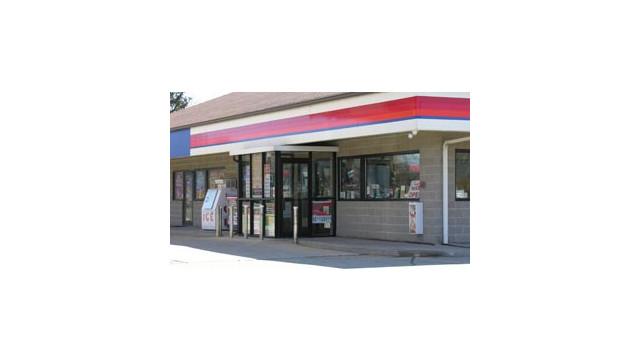 retailerswantyourbusinesshowto_10273298.jpg