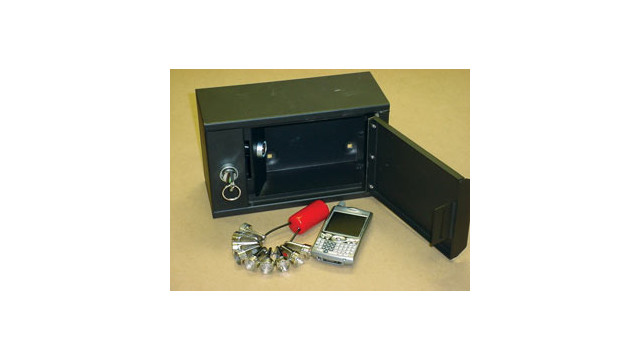 securityproductshowcase_10273080.jpg