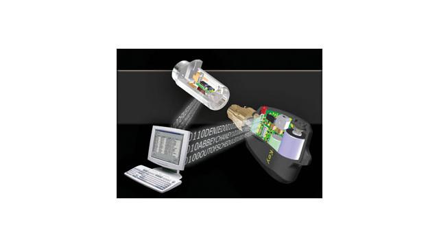 securityproductshowcase_10273081.jpg