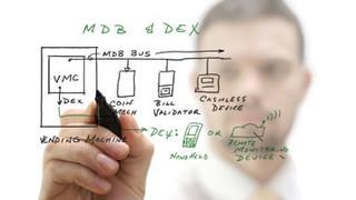 DEX and MDB: A Primer For Vendors