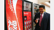 Vending Takes New Role in Marketing Promotions