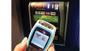Electronic Payment Technology Evolves Fast for Consumers