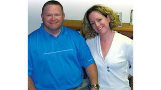 Phoenix Newbies Use Telemetry to Gain School Clients