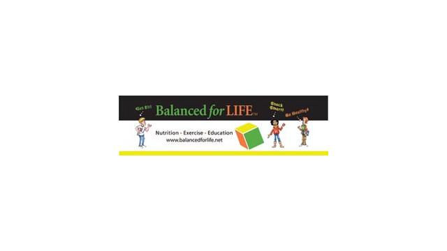 balancedforlifeoffersawealthof_10272834.jpg
