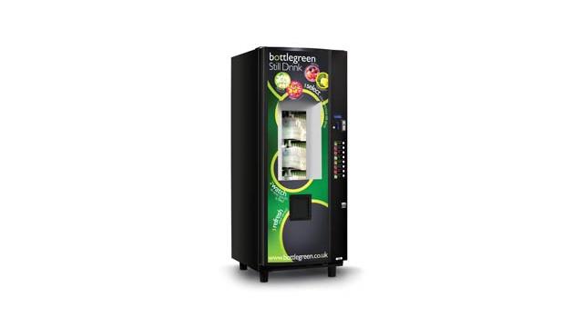 productequipmentshowcase_10272592.jpg
