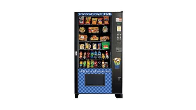 productequipmentshowcase_10272597.jpg