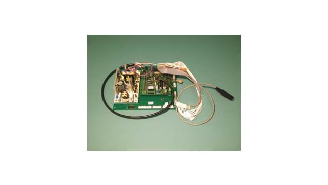 productequipmentshowcase_10272598.jpg