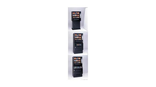 productequipmentshowcase_10272586.jpg