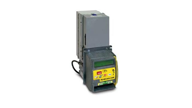 productequipmentshowcase_10272588.jpg
