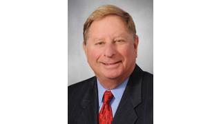Broker of the Year: David Gellman, Gellman Associates, Norristown, Pa.