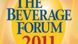The Beverage Forum Names Nestle Waters North America As Company Of The Year