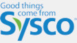 Sysco Corp. Acquires Southern California Foodservice Distributor Goldberg & Solovy Foods, Inc.