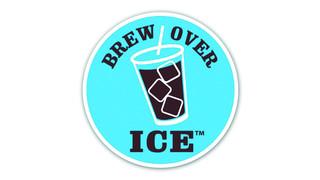 Keurig Brew Over Ice Program