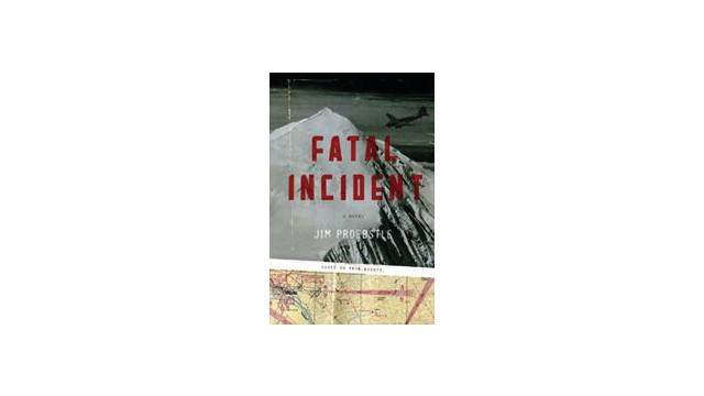 fatalincidentbk_10277025.psd