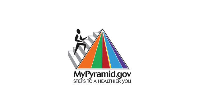 mypyramid_4c_10278124.psd