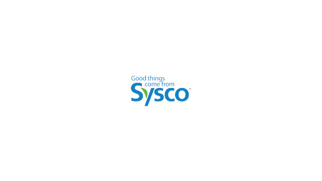 syscologo_10278116.psd