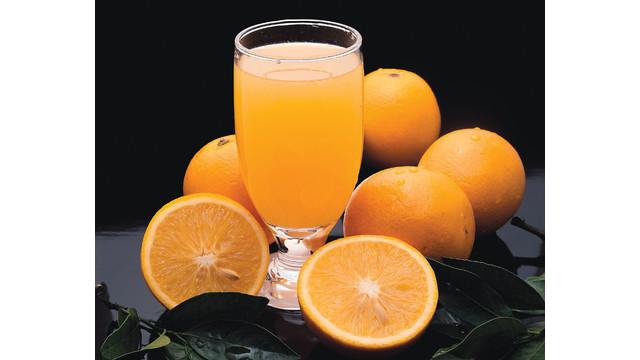 orangejuicewallpapers_8384_128_10278114.psd