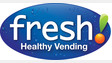 Fresh Healthy Vending Franchisee Places Machines In Boston, Mass.
