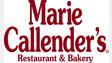 ConAgra Foods, Inc. Acquires Marie Callender's® Brand