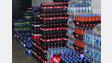 Soda Still Leads U.S. Beverages Despite Challenges
