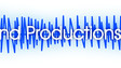 Sound Productions Ltd.