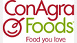 ConAgra Foods Wins Food Processor Of The Year Award