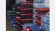 Customer Satisfaction With Beverages Remains Stable