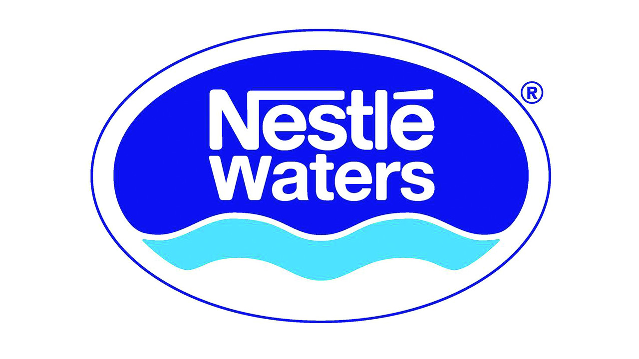 11 Nestle Waters Coupons