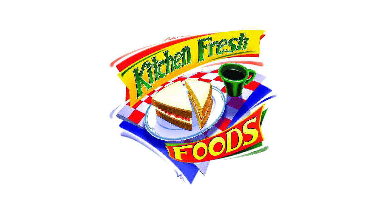 Marvelous Kitchen Fresh Foods, Inc. Company And Product Info From VendingMarketWatch Nice Ideas