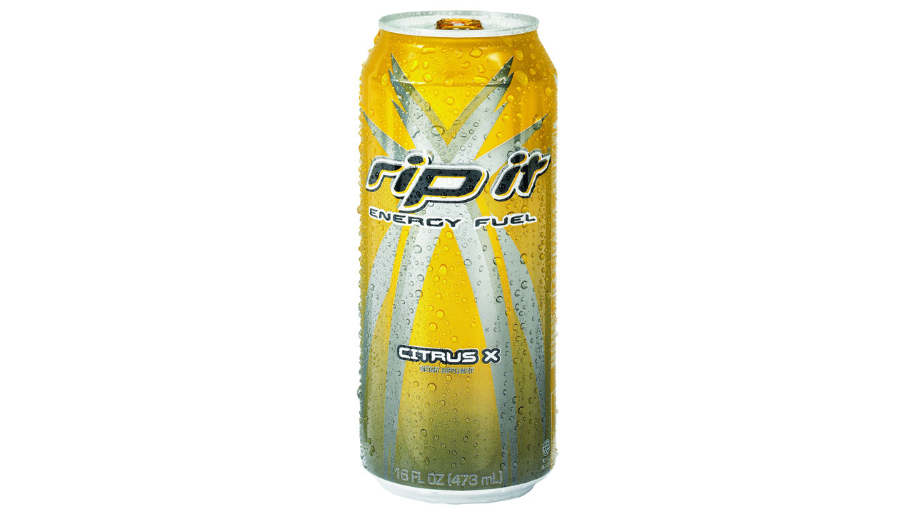 energy drinks introduction Conclusion using energy drinks is a popular practice among college students for a variety of situations although for the majority of situations assessed, users consumed one energy drink with a reported frequency of 1 – 4 days per month, many users consumed three or more when combining with alcohol while partying.