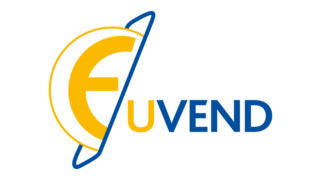 Exhibit Space Nearly Full For Joint International Vending Trade Show, Eu'Vend And Coffeena