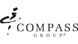 Compass Group USA Named To Forbes 2015 America's Best Employers List