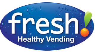 Fresh Healthy Vending International, Inc. Secures 107 Locations On Behalf Of Its Franchise Network In October