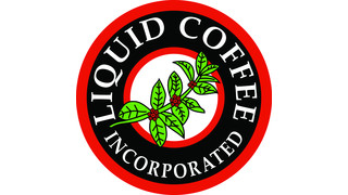 Liquid Coffee Incorporated
