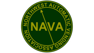 Last Chance For Special NAVA Room Rate