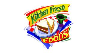 Kitchen Fresh Foods, Inc.