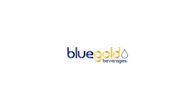 768588_blue_gold_logo_200_10284253.jpg